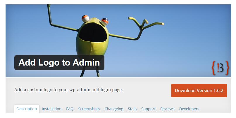 add-logo-to-admin