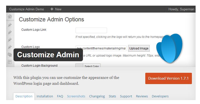 customize-plugin