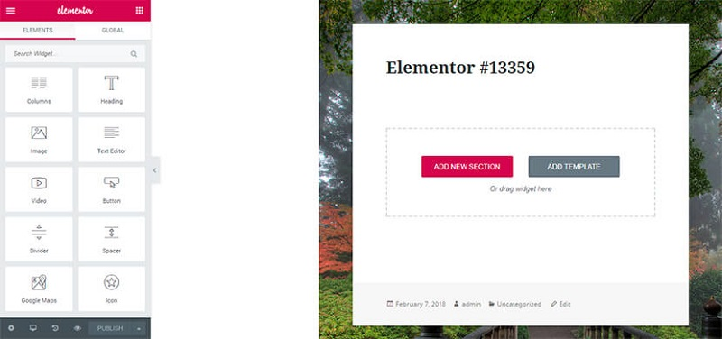 Elementor VS WPBakery Page Builder – Which One is Better? - YoloTheme